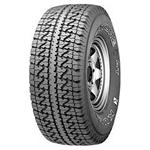 Всесезонка 205/80 R16 Kumho RoadVenture AT 825 205 R16 104S