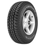 Всесезонка 245/70 R17 Kumho Road Venture AT KL78 245/70 R17 108S