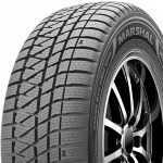 Зимние шины :  Kumho WinterCraft WS71 225/60 R18 104H XL