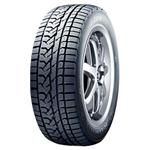 Зимние шины :  Marshal I`Zen RV KC15 275/45 R20 110W XL