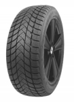 Зимние шины :  Landsail Winter Lander 245/45 R18 100V XL