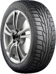Зимние шины :  Landsail Winter Star 245/65 R17 107H