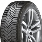 Зимние шины :  Laufenn i FIT LW31 215/50 R17 95V XL