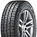 Зимние шины :  Laufenn i Fit Van LY31 195/65 R16C 104/102T