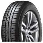 Шины Laufenn G FIT EQ LK41 215/65 R16 98H