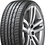 Всесезонка 235/50 R18 Laufenn S FIT AS LH01 235/50 R18 97W