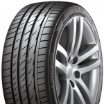 Летние шины :  Laufenn S FIT EQ LK01 215/50 R17 95W XL