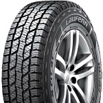 Шины Laufenn X FIT AT LC01 265/65 R17 112T