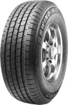 Летние шины :  LingLong Crosswind H/T 235/75 R15 109T XL