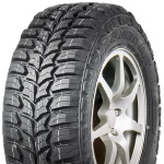 Всесезонные шины :  LingLong Crosswind M/T 31x10.5 R15 109Q Mud Terrain M/T Off Road MT (265/75 R15)