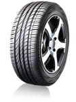 Летние шины :  LingLong GREEN-Max 215/45 R17 91W