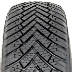 Всесезонка 245/40 R18 Linglong GREEN-Max All Season 245/40 R18 97V XL