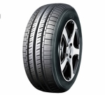 Летние шины :  Linglong Green-Max ET 165/70 R14 81T