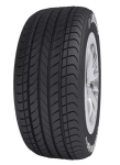 Летние шины :  Linglong GREEN-Max HP010 225/65 R17 102H