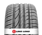 Летние шины :  Linglong GREEN-Max UHP 245/45 R19 98Y