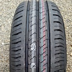 Летние шины :  LingLong GREEN-Max Van HP 215/65 R15C 104/102T