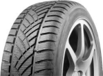 Зимние шины :  LingLong Green-Max Winter HP 215/65 R16 98H