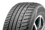 Зимние шины :  LingLong Green-Max Winter UHP 215/55 R17 94V