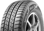 Зимние шины :  LingLong Green-Max Winter Van 235/65 R16C 121/119R