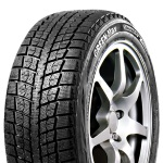 Зимние шины :  LingLong GreenMax Winter Ice I-15 225/55 R17 101T XL