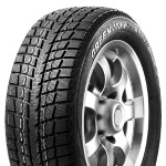 Зимние шины :  LingLong GreenMax Winter Ice I-15 SUV 245/45 R18 96T