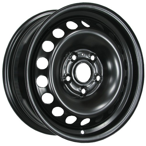 Magnetto Wheels 15004 15x6