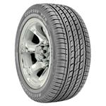 Всесезонные шины :  Mastercraft Courser HTR Plus 255/55 R18 109T