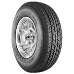 Всесезонные шины :  Mastercraft Courser HTR Plus 265/60 R18 114T