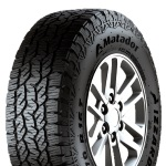 Всесезонные шины :  Matador MP 72 Izzarda A/T2 235/65 R17 108H XL FR