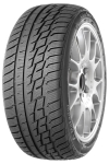 Зимние шины :  Matador MP 92 Sibir Snow M+S 205/55 R16 91T