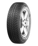 Зимние шины :  Matador MP 54 Sibir Snow 175/70 R14 84T