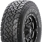 Летние шины 265/75 R16 Maxxis AT-980 Bravo 265/75 R16 119/116Q