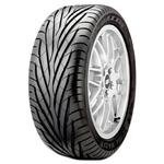 Летние шины :  Maxxis MA-Z1 Victra 215/50 R17 91W