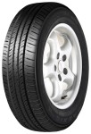 Летние шины :  Maxxis Mecotra MP10 185/70 R14 88H