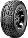 Всесезонка 315/70 R17 Maxxis AT-771 Bravo 315/70 R17 121/118R