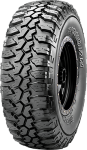 Всесезонка 295/75 R15 Maxxis MT-762 Bighorn 32x11.5 R15 113Q Mud M/T Off Road