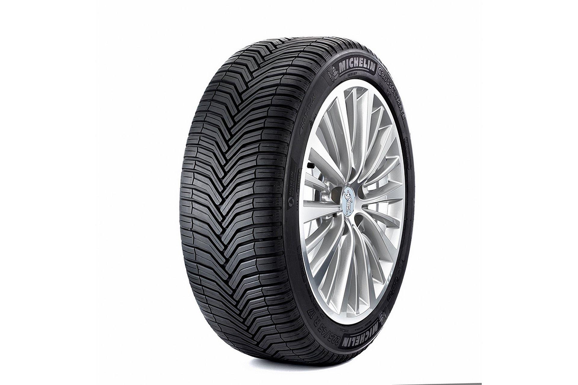 Купить автошины r15 205/55 всесизонные купить зимние шины в спб дешево 215.60.17