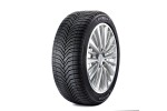 Всесезонные шины :  Michelin CrossClimate SUV 255/55 R18 109W XL
