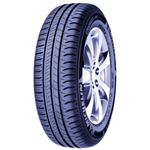 Летние шины :  Michelin Energy Saver 195/50 R16 88V