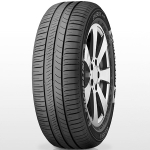 Летние шины :  Michelin Energy Saver Plus+ 195/70 R14 91T