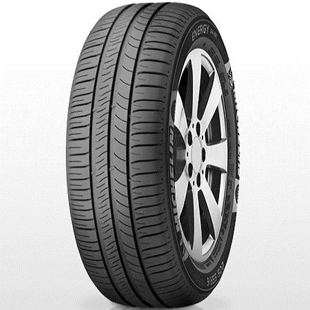 Шины Michelin Energy Saver Plus+ 215/60 R16 95H