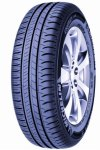 Летние шины :  Michelin Energy Saver 205/55 R16 91V