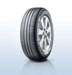 Летние шины :  Michelin Energy XM2+ 195/65 R15 91V