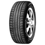 Зимние шины 265/55 R19 Michelin Latitude Alpin HP 265/55 R19 109H