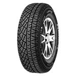 Всесезонка 245/70 R17 Michelin Latitude Cross 245/70 R17 114T XL