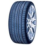 Летние шины :  Michelin Latitude Sport 275/50 R20 109W