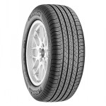 Летние шины :  Michelin Latitude Tour HP 215/70 R16 100H