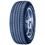Летние шины :  Michelin Latitude Tour HP 235/55 R19 101V