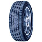 Летние шины :  Michelin Latitude Tour HP 265/60 R18 109H