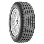 Летние шины :  Michelin Latitude Tour HP 275/70 R16 114H